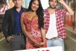 All_te_espero_Serie_de_TV