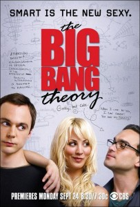 Big_Bang_Serie_de_TV