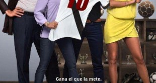 Club_de_Cuervos_Serie_de_TV