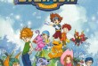 Digimon_Adventure_Serie_de_TV