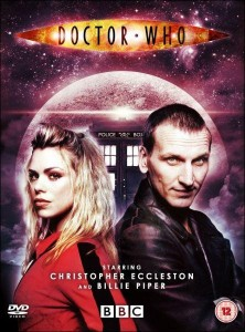 Doctor_Who_Serie_de_TV