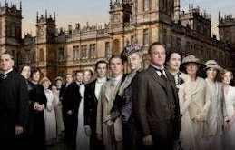 Downton_Abbey_Serie_de_TV