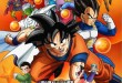 Dragon_Ball_Super_Serie_de_TV