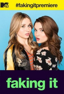 Faking_It_Serie_de_TV
