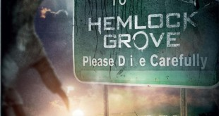 Hemlock_Grove_Serie_de_TV