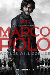 Marco_Polo_Serie_de_TV-205215189-large