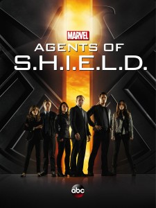 Marvel_Agentes_de_SHIELD