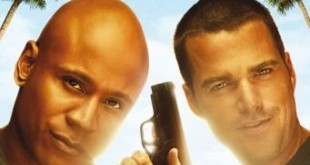 NCIS_Los_Angeles_Serie_de_TV