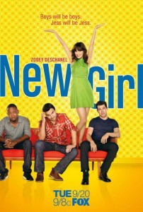 New_Girl_Serie_de_TV