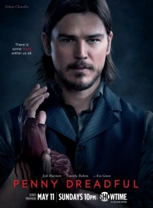 Penny_Dreadful_Serie_de_TV