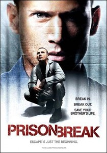Prison_Break_Serie_de_Tv