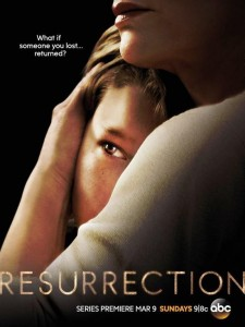 Resurrection_Serie_de_TV