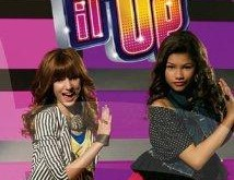 Shake_It_Up_Serie_de_TV