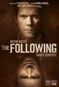 The_Following_Serie_de_TV