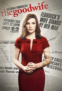 The_Good_Wife_Serie_de_TV