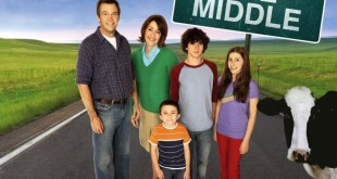 The_Middle_Serie_de_TV