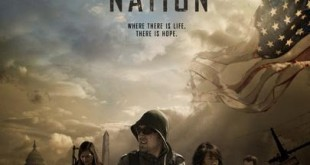 Z_Nation_Serie_de_TV