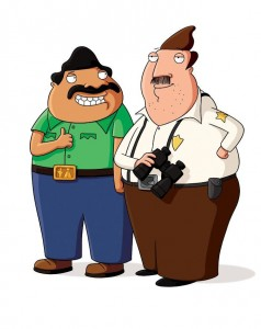 Bordertown_Serie_de_TV