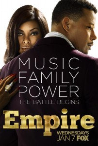 Empire_Serie_de_TV