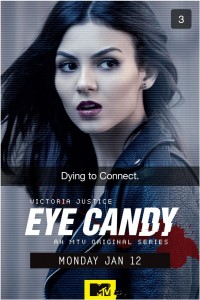 Eye_Candy_Serie_de_TV