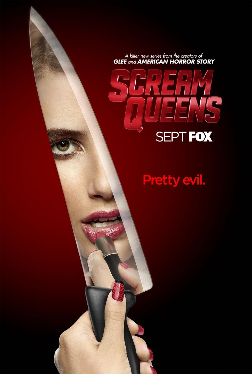 Scream_Queens_Serie_de_TV