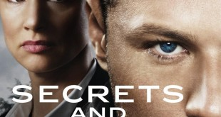 Secretos_y_mentiras_Serie_de_TV