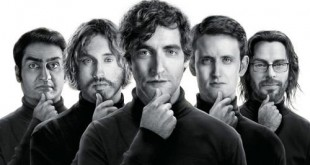 Silicon_Valley_Serie_de_TV