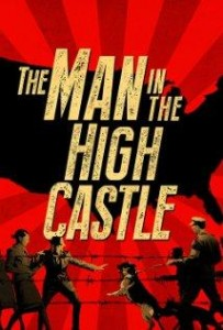 The_Man_in_the_High_Castle_Serie_de_T
