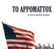 To_Appomattox_TV
