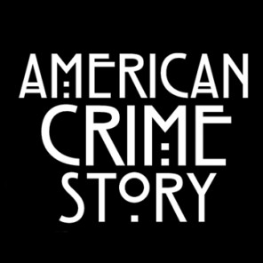 american-crime-story