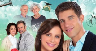 As_en_el_barrio_como_en_el_cielo_Serie_de_TV