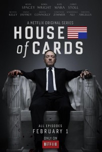 House_of_Cards_Serie_de_TV-