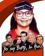 Yo_soy_Betty_la_fea_Serie_de_TV