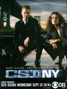 CSI_Nueva_York_Serie_de_TV-