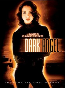 Dark_Angel_Serie_de_TV
