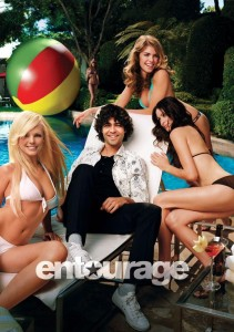 Entourage_El_s_quito_Serie_de_TV