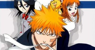 Bleach_Serie_de_TV-