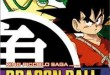 Dragon_Ball_Bola_de_Drag_n_Serie_de_TV