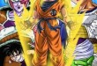 Dragon_Ball_Kai_Serie_de_TV