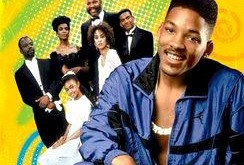 El_pr_ncipe_de_Bel_Air_Serie_de_TV