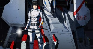 Knights_of_Sidonia_Serie_de_TV