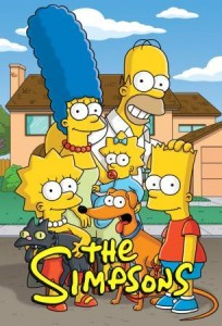 Los_Simpson_Serie_de_TV