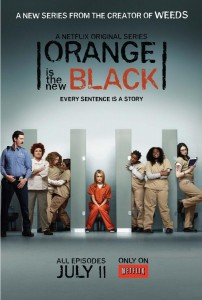 Orange_Is_the_New_Black_Serie_de_TV