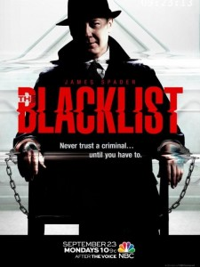 The_Blacklist_Serie_de_TV