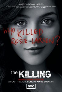 The_Killing_Serie_de_TV