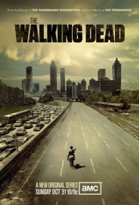 The_Walking_Dead_Serie_de_TV