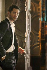 Lucifer_Serie_de_Tv