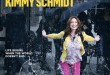 Unbreakable_Kimmy_Schmidt_Serie_de_TV
