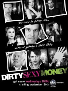 Sexy_Money_Serie_de_TV